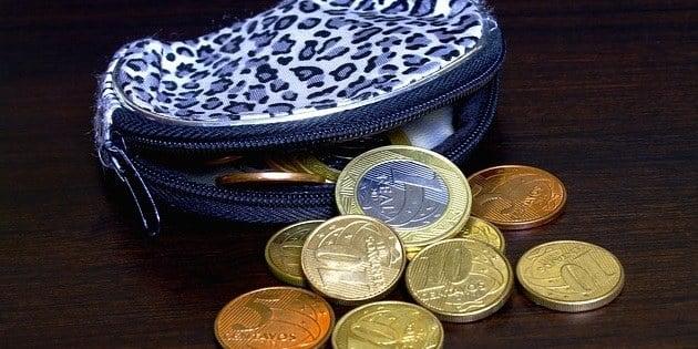 Subvencija za samozaposlitev – na kaj mora biti bodoči podjetnik pozoren