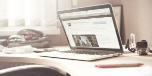 Najpogostejše napake podjetij na socialnih omrežjih