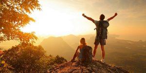 Kaj Slovence motivira k prvim podjetniškim korakom?