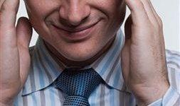 Kako se rešiti nadležnih sodelavcev?
