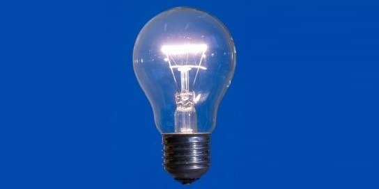 Sporočite ljudem, da je vaše podjetje energetsko učinkovito