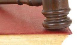 Minimalna pravna ureditev podjetja in davčne posledice