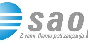 30 let uspešnega poslovanja podjetja SAOP