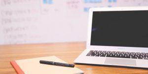 Webinar: Kako lahko vplivamo na davčni rezultat?