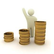 Razpis: Posojila za nova delovna mesta in obratna sredstva