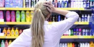 Svetovna maloprodaja letos znaša več kot 18 tisoč milijard evrov