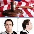 Arhiv kaznivih dejanj v ZDA na voljo vsakomur