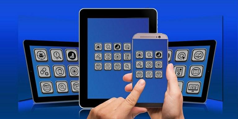 Mobilne aplikacije, ki bodo izboljšale vašo produktivnost