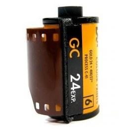 Kaj je uničilo svetovno znano podjetje Kodak?