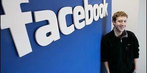 Koliko je Facebook zares vreden?