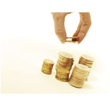Nevsakdanji napotki za pridobivanje sredstev