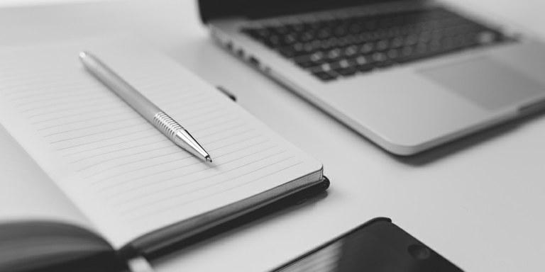 Posvet za računovodje in poslovne sekretarje 2017