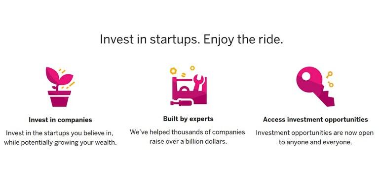 Kaj morate vedeti o investicijskem množičnem financiranju na Indiegogo?