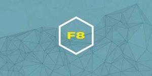 Facebook na konferenci F8 predstavil novo oglaševalsko mrežo