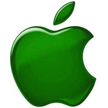 Apple dobro služi