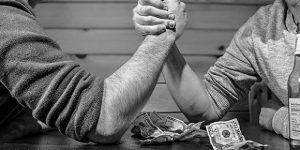 Razlike med miselnostjo zaposlenega in podjetnika
