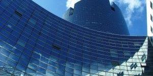 Poslujem s tujino – vidik DDV, DDPO, dohodnine, sporazumov