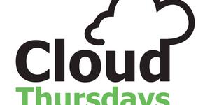 Cloud:Thursday