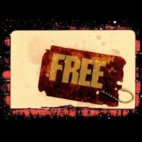 Freemium kot uspešna poslovna metoda