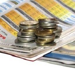 Investitorji spreminjajo svoj fokus