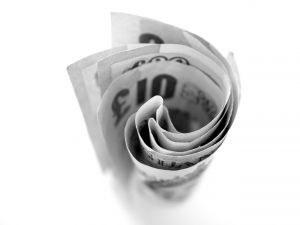 Novi vplačilni računi za dajatve