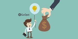 31. Startup Cafe bo govoril o investitorjih in startupu GoOpti