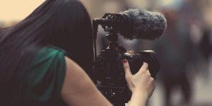 Crowdfunding: Nasveti za izdelavo učinkovite video predstavitve