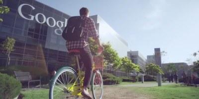 O katerih podjetjih sanjarijo študentje?