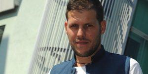 MP intervju: Boštjan Kofol – Karaoke.si