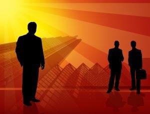 Zakaj je poslovna etika v podjetništvu pomembna?