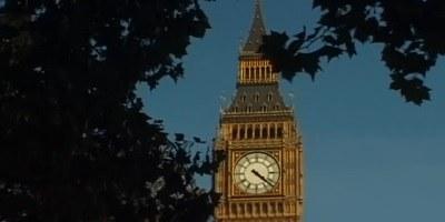 V Veliki Britaniji na voljo brezplačen brezžični internet