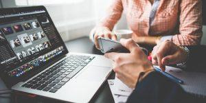 Vas zanima, kaj se o vas piše na spletu?