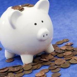 7 varčevalnih nasvetov za mala podjetja
