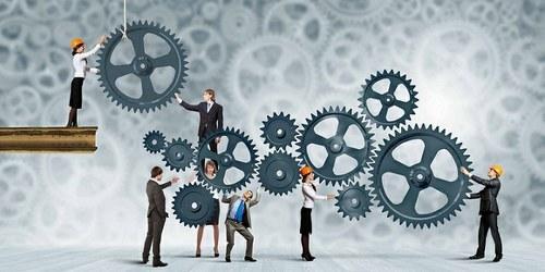 Katere težave se pojavljajo pri vlaganju sredstev v raziskave in razvoj?