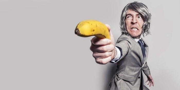 7 nevarnih oseb, ki se jim morate izogibati ob ustanavljanju posla