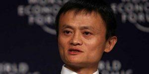 Alibaba z najvrednejšo prvo javno ponudbo delnic