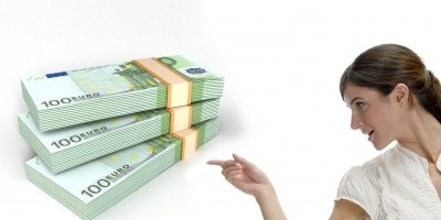 Predizpolnjen obračun prispevkov za socialno varnost