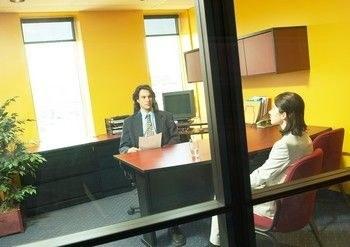 Kako dobro izpeljati intervju?