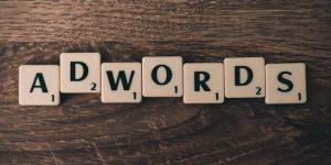 7 pogostih napak pri uporabi Google AdWords oglasov