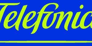 Yahoo sklenil pogodbo s špansko Telefonico