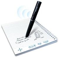 Poslovna priložnost: Pametno nalivno pero