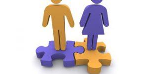 Kako izbrati pravega poslovnega partnerja