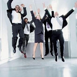Poceni načini za motivacijo zaposlenih