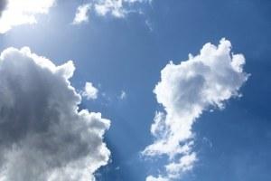 Microsoft - računalništvo v oblaku