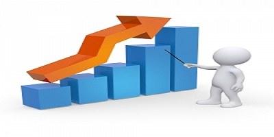 Poslovanje gospodarskih družb v 2013