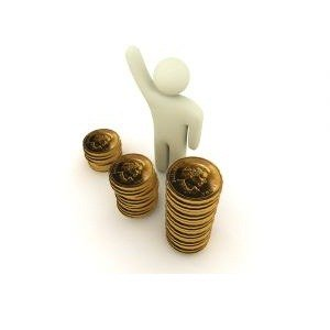 Dober posel: iQpon je prvi, ki je dobil investicijo