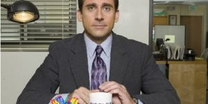 Kako postati dober manager v 15. minutah na dan