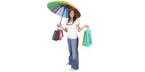 Zakaj bodo v letu 2015 promocijska darila pogosta marketinška izbira?