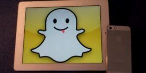 Kdo sploh uporablja družbena omrežja?