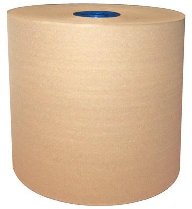 Poslovna priložnost: recikliran toaletni papir